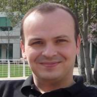 Thomas Cabrol