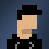 zain-saqer, Symfony developer