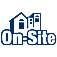 @on-site