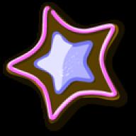 @StarWind97