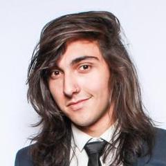 Dylan Gnatz's avatar