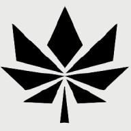 @zl-leaf