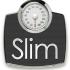 @slim-template