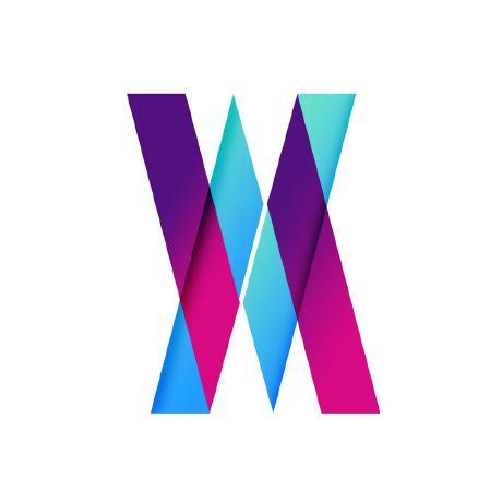 QuintenJustus