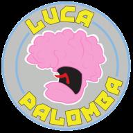@lucapalomba