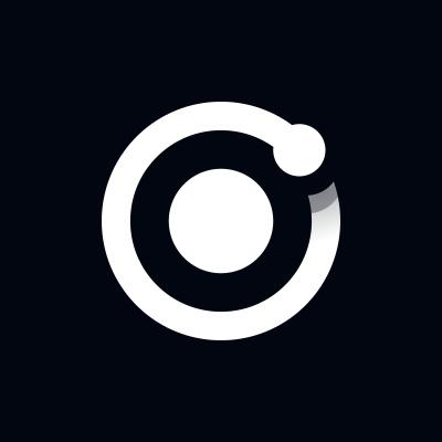 GitHub - ionic-team/cordova-plugin-ionic-webview: Web View