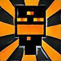 @The-Fireplace-Minecraft-Mods