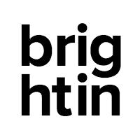 @brightin