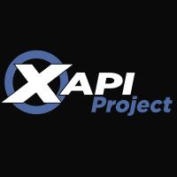 @xapi-project