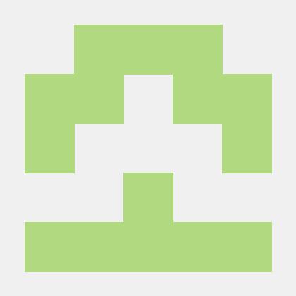 @mousavian