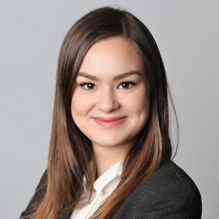 Otilia Marinescu