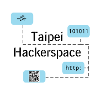 @taipeihackerspace