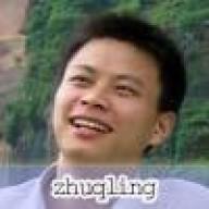 @zhuqling