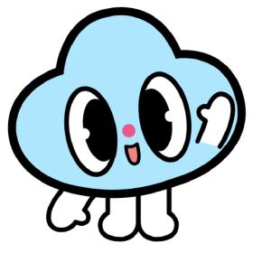 AWS Korea User Group (AWSKRUG) · GitHub