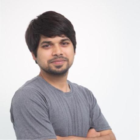 Sumit Ranjan's avatar