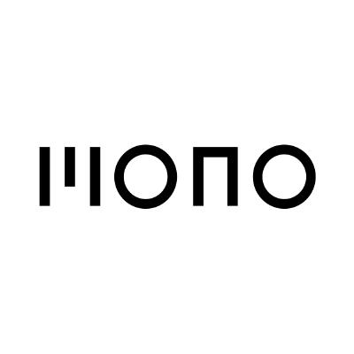 mono-company/mono-icons