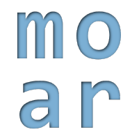 @moar-things