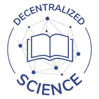 @DecentralizedScience