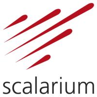 @scalarium