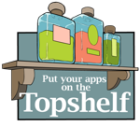 Topshelf Project