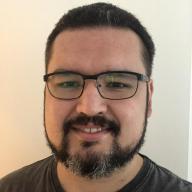 @diegoguimaraes