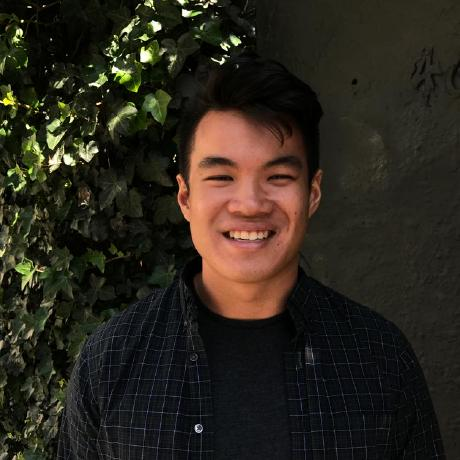 Andy Lai