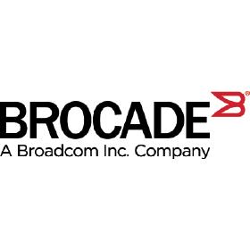 Brocade A Broadcom Inc Company · GitHub
