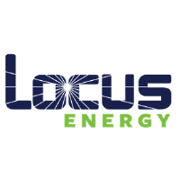 @LocusEnergy