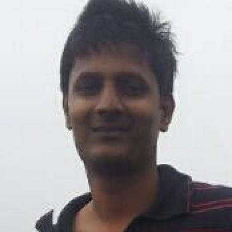 shwetanka, Symfony developer