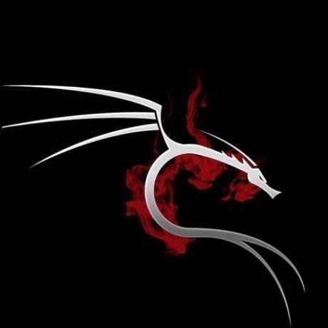 "mongo express 基于Web的MongoDBç ¡ç†ç•Œé¢ï¼Œé‡‡ç""¨Node js和express开发"