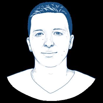 data-science-blogs