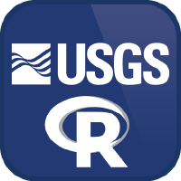 @USGS-R
