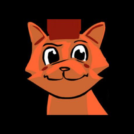 Sonu Kumar Saw