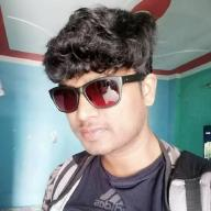 @Sanjivkumarroshan