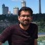 @AravindRam