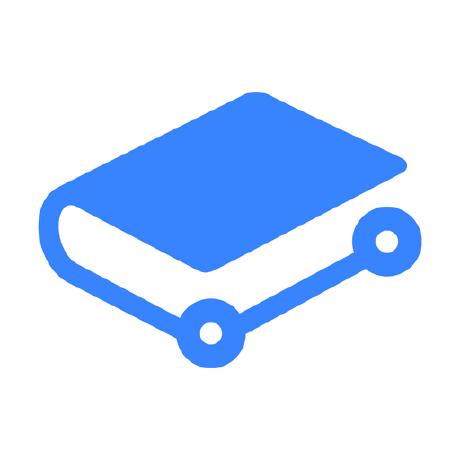 gitbook-bot
