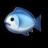 @euston-fish