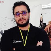 @MedKarim-BALI
