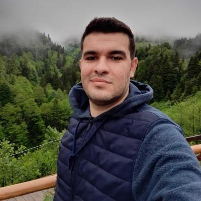 Yassir Awad