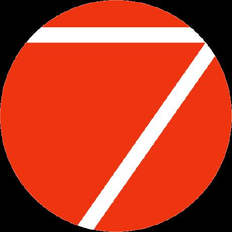 framework7io