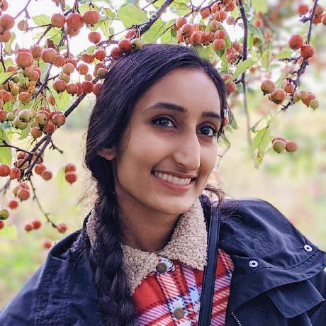Malika K