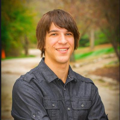 Matthew Kavanagh's picture