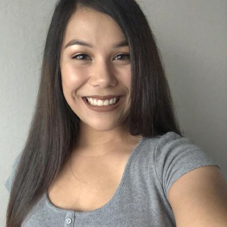Stephanie Santana