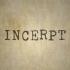 @incerpt