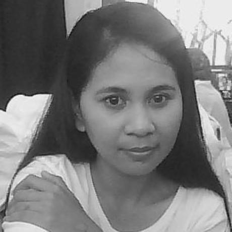 CHHAN Malin Avatar