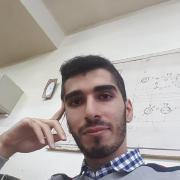 @mr-shirmofakhami