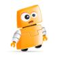 RoboDomain