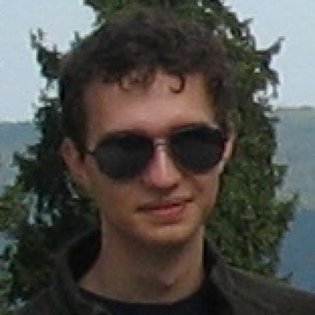loganek