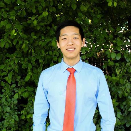 Matthew Dong