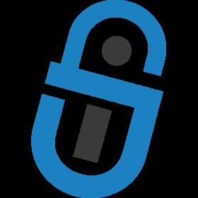 Security Innovation · GitHub